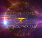 TAURUS ART'S